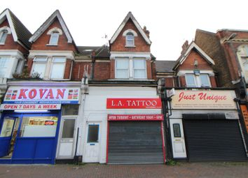 4 bed flat for sale in Luton Road, Chatham ME4