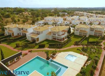 Thumbnail 3 bed villa for sale in Vilamoura, Vilamoura, Portugal