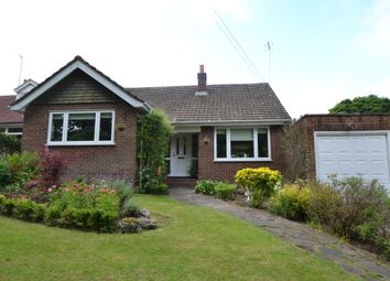 Thumbnail 3 bed bungalow for sale in New Road, Little Kingshill, Great Missenden