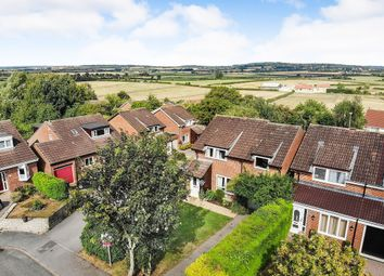4 bed detached house for sale in The Dormers, Highworth, Swindon SN6