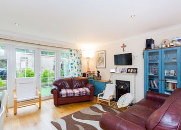 Thumbnail 4 bedroom flat to rent in Bishops Road, London