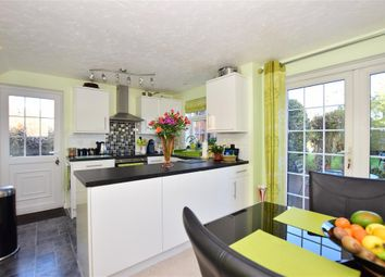 3 bed detached house for sale in Walsby Drive, Kemsley, Sittingbourne, Kent ME10