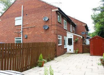 Thumbnail 1 bedroom flat for sale in Melton Avenue, Leeds, West Yorkshire