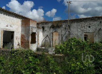 Thumbnail 6 bed detached house for sale in Salir, Salir, Loulé
