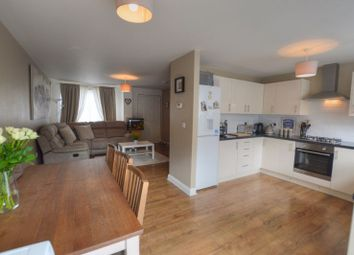 3 bed property for sale in Daras Court, Blyth NE24