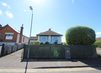 Thumbnail 3 bedroom bungalow to rent in Ashley Drive, Bangor