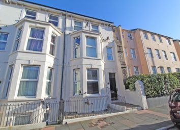 2 bed flat for sale in Cavendish Place, Eastbourne BN21