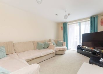 Ladysmith Road, Harrow HA3. 2 bed flat