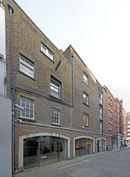 Thumbnail Office to let in Midford Place, London