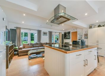 Thumbnail 2 bed detached house to rent in Rook Lane, Chaldon, Surrey