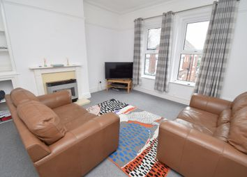 Thumbnail 2 bed flat to rent in High Street, Normanton