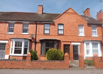 3 bed terraced house for sale in Kings Road, Evesham WR11
