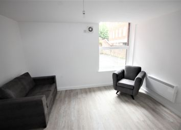 Thumbnail Room to rent in Winckley House, Preston, Lancashire