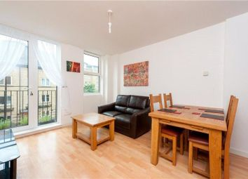 Thumbnail 2 bed flat to rent in Bartlett Mews, London