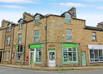 Thumbnail 6 bed property for sale in Main Road, Galgate, Lancaster