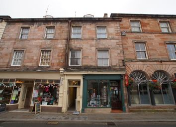 Thumbnail 1 bed property to rent in Bridge Street, Appleby