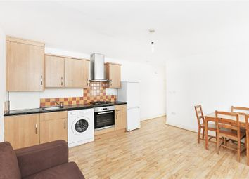 Thumbnail 1 bed flat to rent in Dairyman Close, London