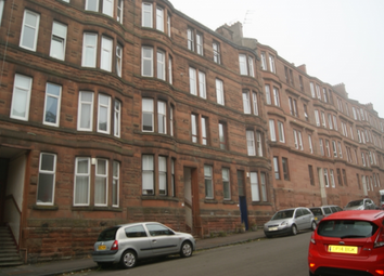Thumbnail 1 bed flat to rent in Laurel Place, Thornwood, 7Re