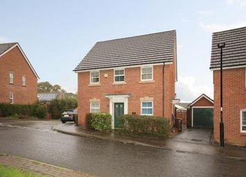 3 bed detached house for sale in Eastwood, Sheffield, South Yorkshire S6