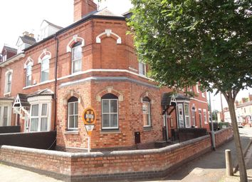 Thumbnail Studio to rent in Park Street, City Centre, Worcester