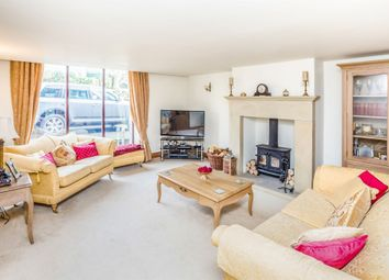 Thumbnail 3 bed barn conversion for sale in Reservoir Side Road, Linthwaite, Huddersfield