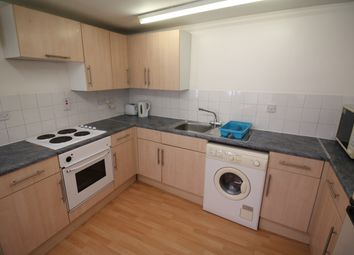 Thumbnail 1 bedroom flat to rent in Rose Lane, Norwich