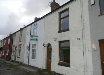 Thumbnail 2 bedroom terraced house to rent in Hope Street, Blackrod, Bolton