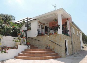 Thumbnail 2 bed villa for sale in 46389 Turís, Valencia, Spain