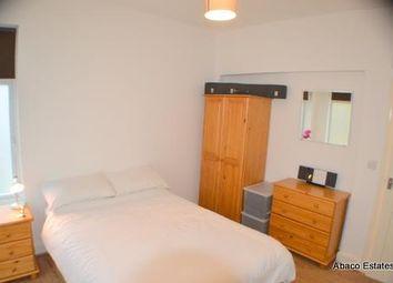 Thumbnail 1 bed flat to rent in Watford Way, London