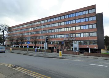 Thumbnail Office to let in New Road, Gravesend, Kent