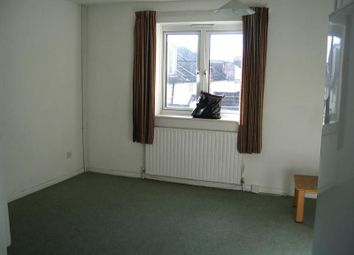 Thumbnail 2 bed property to rent in Guildford Road, Brighton