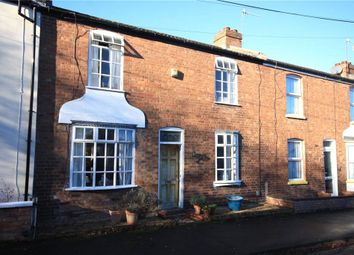 Thumbnail 2 bed property for sale in Chesham Street, Leamington Spa
