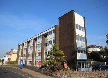 Thumbnail 1 bed flat for sale in New Road, Central, Brixham