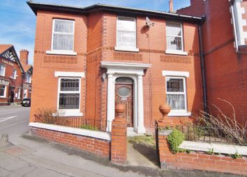 3 bed property for sale in Weeton Road, Wesham, Preston PR4