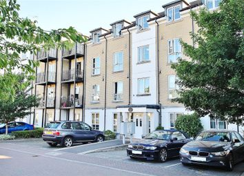 Thumbnail 2 bed property for sale in Tudor Way, Knaphill, Woking