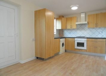 3 bed terraced house to rent in Ridgeway Walk, Top Valley, Nottingham NG5