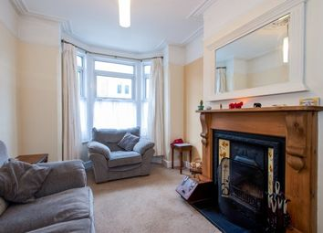 Thumbnail 3 bedroom property to rent in Wallington Road, Portsmouth