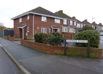 3 bed semi-detached house for sale in Hardway, Gosport, Hampshire PO12