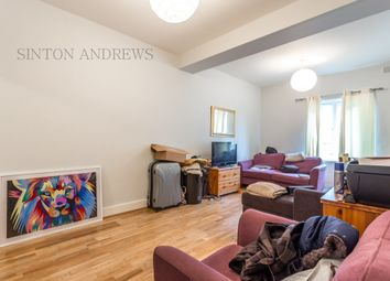 Thumbnail 1 bed flat for sale in Uxbridge Road, Ealing