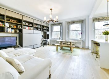 Queen's Gate, London SW7 property
