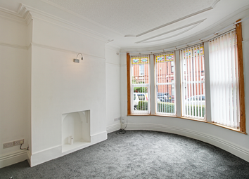 Thumbnail Studio for sale in Hallville Road, Mossley Hill, Liverpool