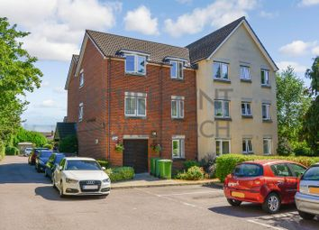 Thumbnail 1 bed flat for sale in Clements Court, Watford