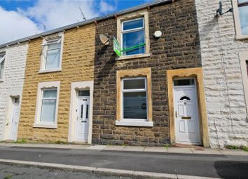 Thumbnail 3 bed terraced house to rent in Elizabeth Street, Accrington, Lancashire