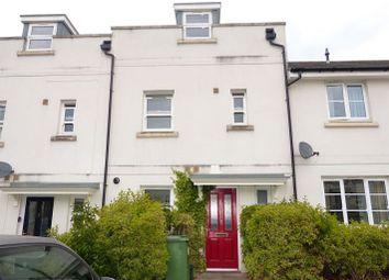 Thumbnail Room to rent in Room 4, Joyford Passage, Cheltenham