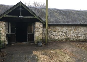 Thumbnail 3 bed barn conversion to rent in Hubbards Hill, Weald, Sevenoaks