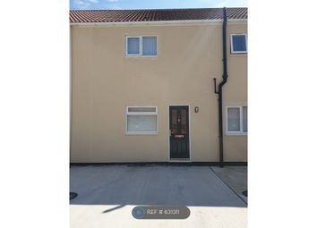 Thumbnail 2 bed terraced house to rent in Victoria Baths Cottages, Redcar