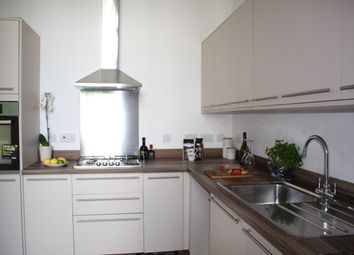 Thumbnail 3 bed property for sale in Graham Way, Cotford St. Luke, Taunton