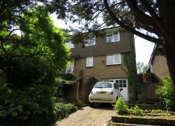 Thumbnail 3 bed property to rent in Wickhurst Rise, Portslade, Brighton