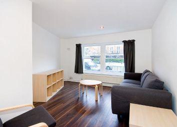 Thumbnail 2 bed duplex to rent in Rhyl Street, Kentish Town