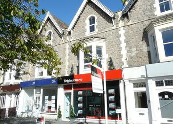 Thumbnail Studio to rent in First Floor Office, Weston-Super-Mare